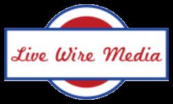 Live Wire Media